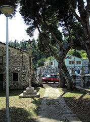 Cementerio_DSCN6154