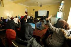 EQUIP (Educational Quality Improvement Program)