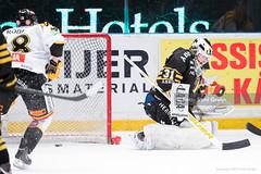 2013-11-24 AIK-Brynäs SG2842