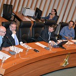 Comissão Geral, PL 1.742/2017 Pró-DF.