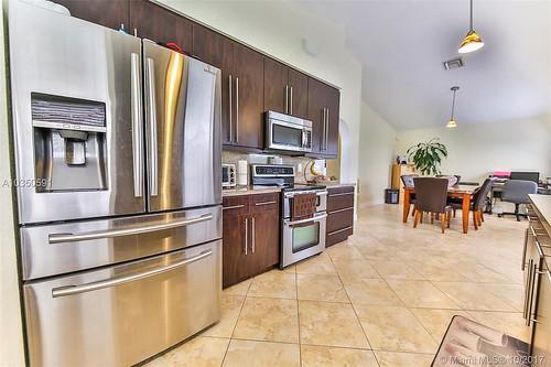 Pembroke Pines Homes For Sale-1
