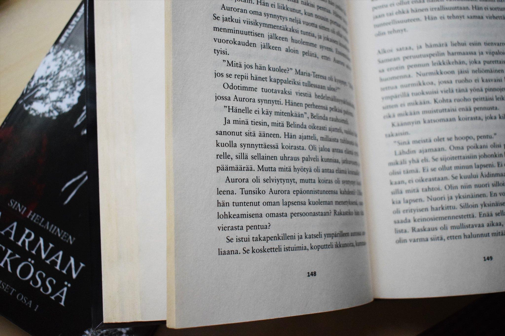 lukeminen2