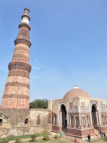 i-delhi-qutab minar-unesco (3)