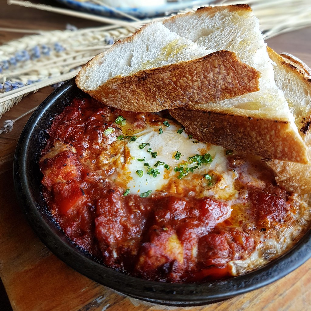 BrothersInFineFood_baked eggs