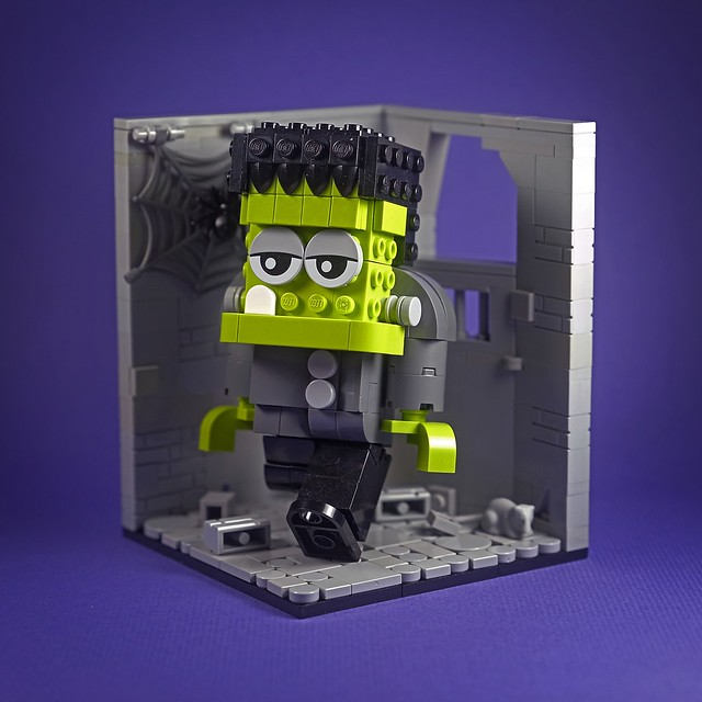 nEO_IMG_DOGOD_Frankenstein_02
