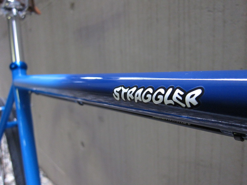 SURLY Straggler Gradaton Logo 2