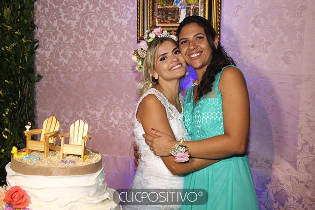 Camilla & Luiz Carlos (335)