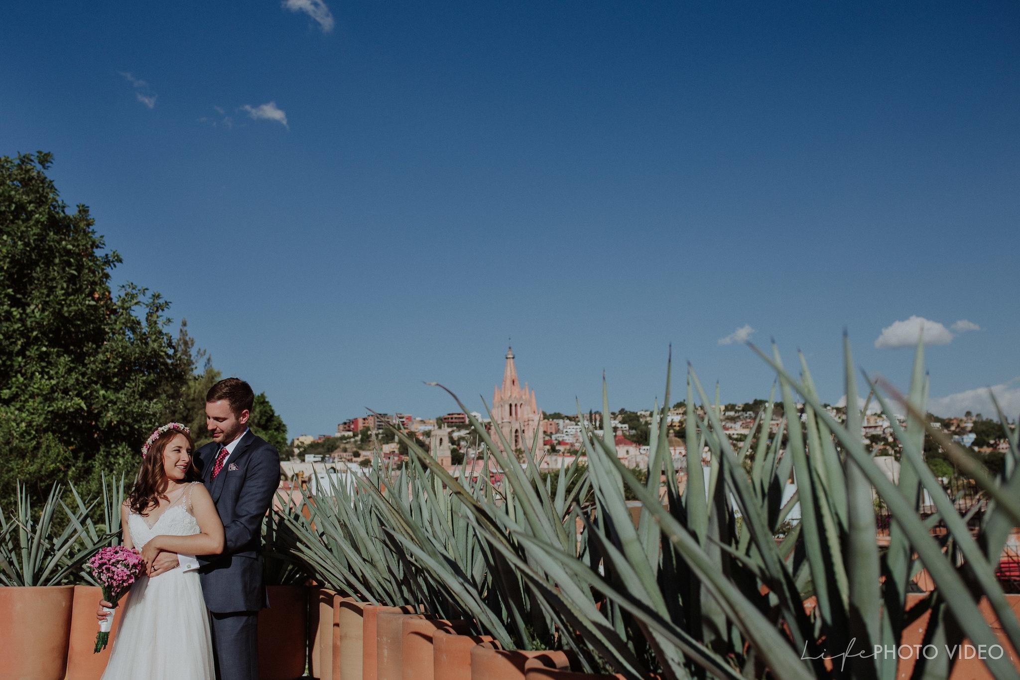 San-Miguel-de-Allende-elopment-Marlene-Patrick_0053