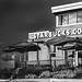 StarbucksStorm
