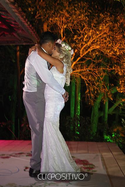 Camilla & Luiz Carlos (267)
