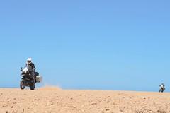 Morocco & Western Sahara, Sep 2017