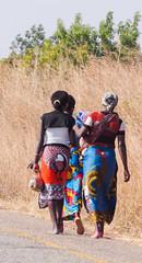 2017 Kapishya à Mpulungi