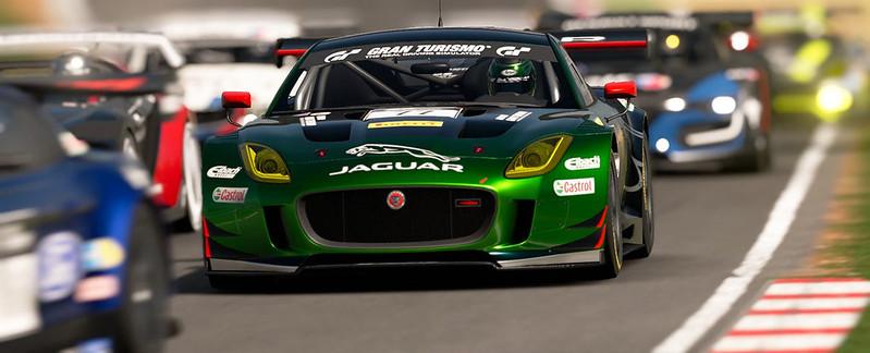 Gran-Turismo-Sport-Jaguar