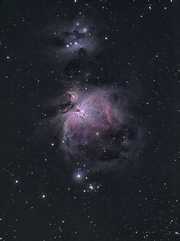 M42 (2017/10/26 01:49) (HDR Efex Pro 使用)