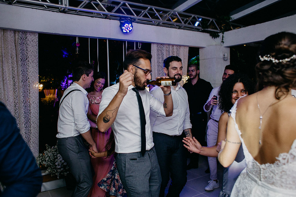 254_Ana+Andre_BaixaRESBlog