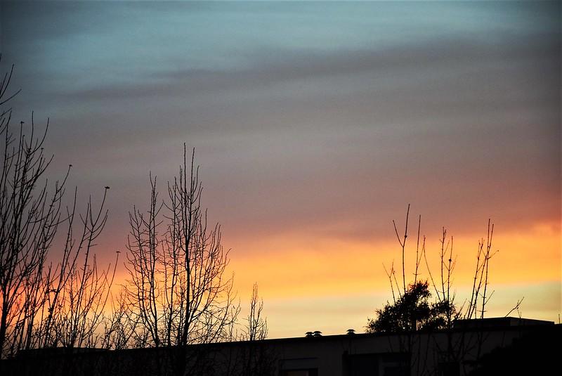 Clouds 28.10 (5)