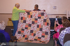 Quilt Retreat Fall '17-53