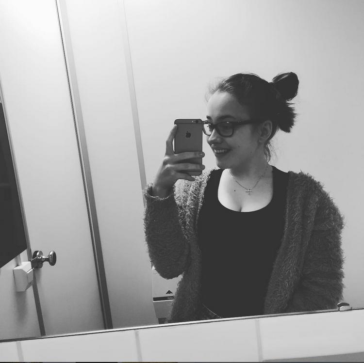 ADA, 15