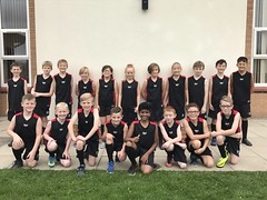 Sacred Heart Tag Rugby Team (3)
