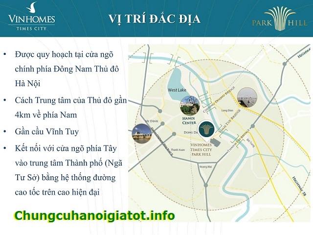 vi-tri-vinhomes-times-city-park-hill-1