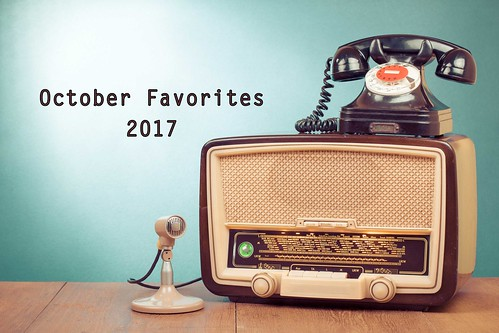 octoberfav-2017