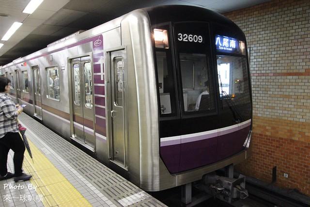 大阪御坐船03