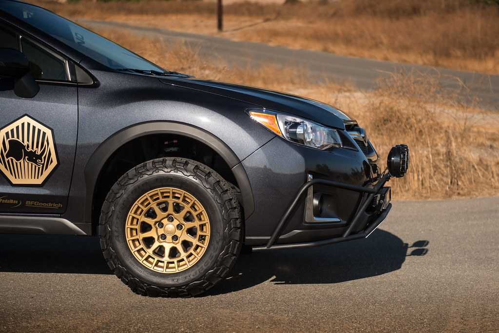Subaru Crosstrek Offroad >> tswalloywheels1's most interesting Flickr photos | Picssr