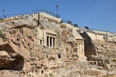 Jerusalem (2017)