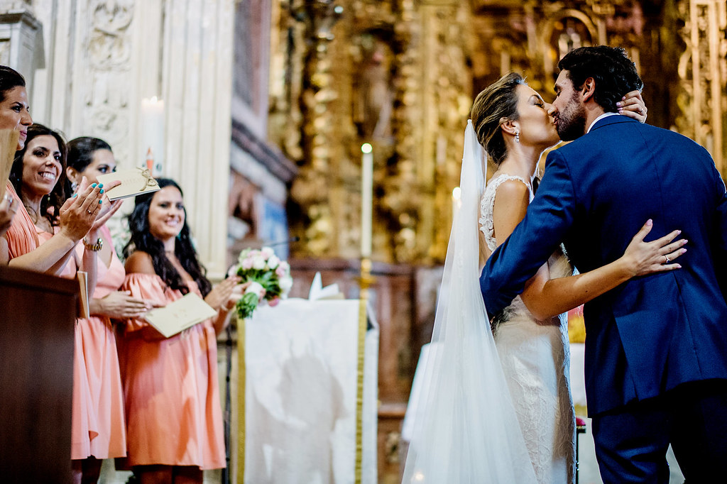 portugal_wedding_photographer_IF_013