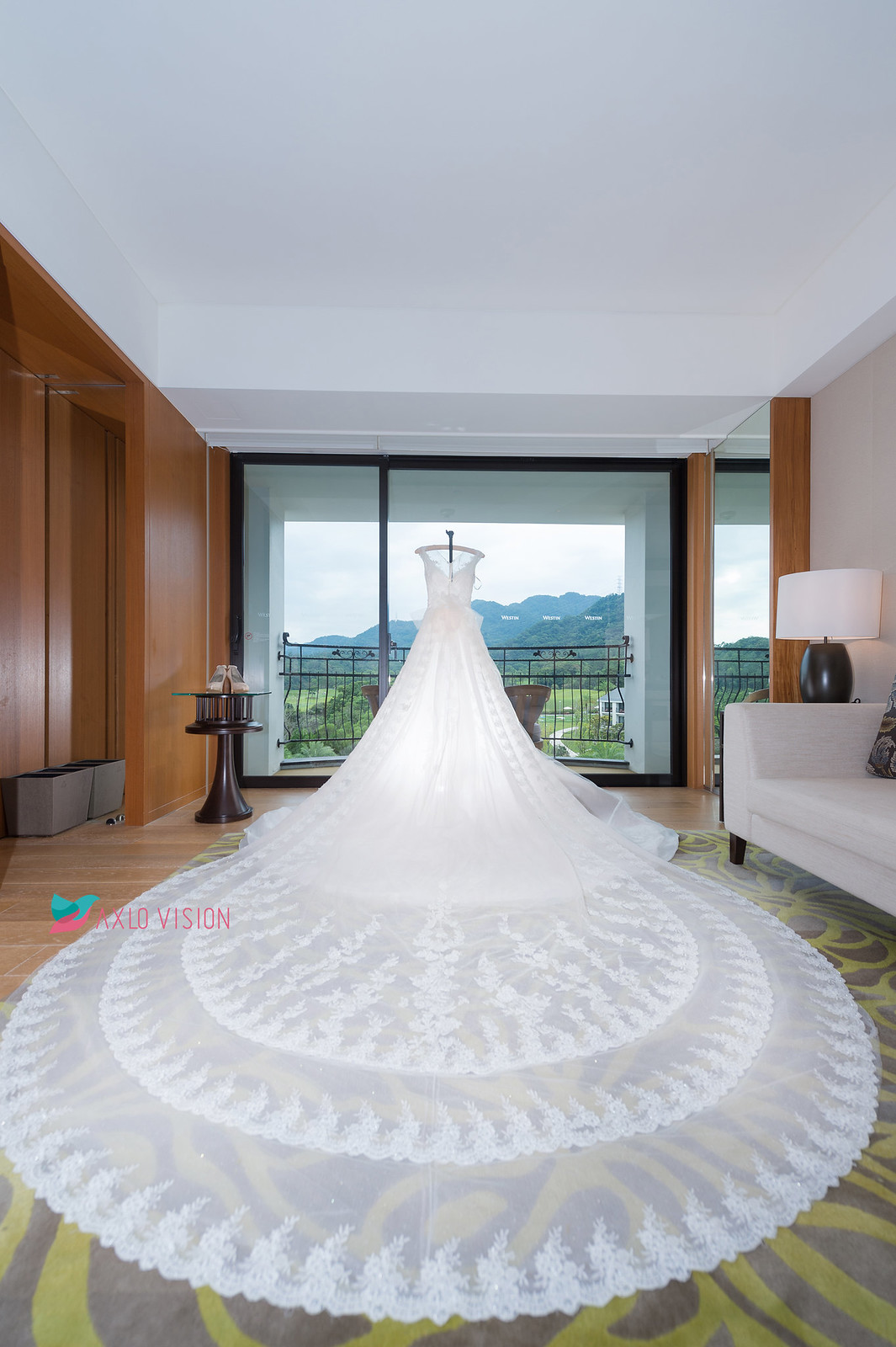 20170916 WeddingDay_012