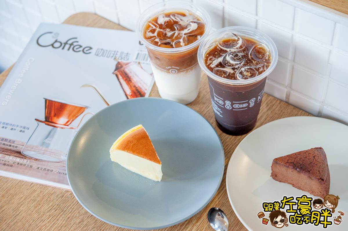 KAAP KAFF CAFE咖普咖啡-27