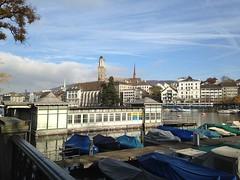 Schweiz, Suisse, Svizzera