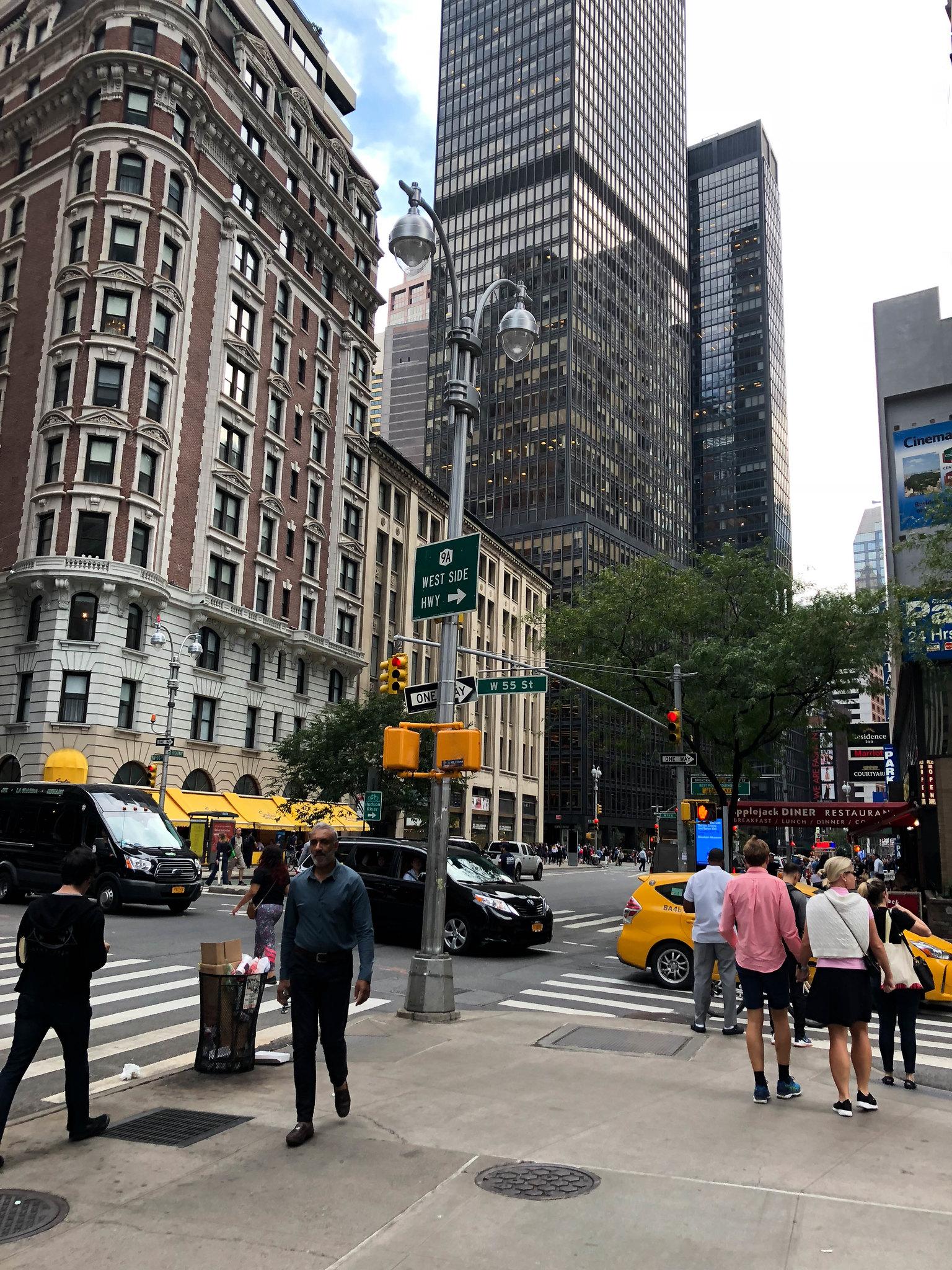 NEWYORK-8042