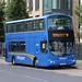 Whippet Coaches - LK04 HZD