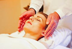 The Massage Therapist for You https://t.co/4IyjyHBi1g