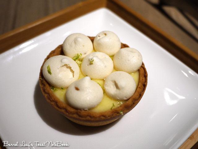 牧島燒肉motto-yakiniku-2 (37)