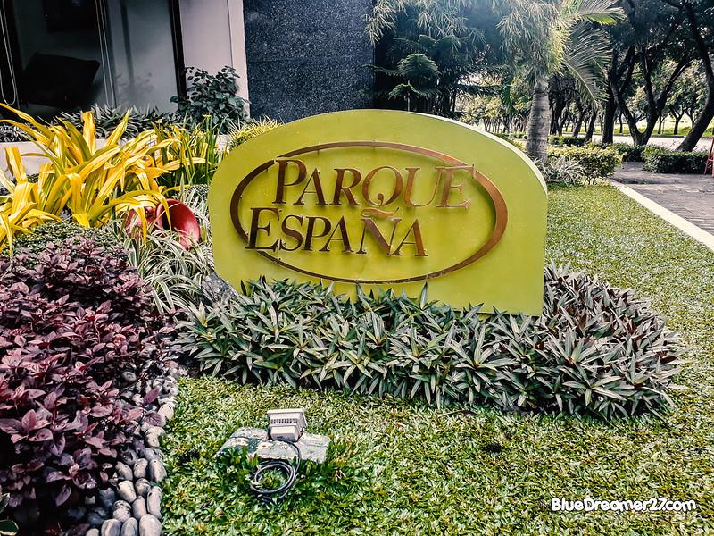 parque-españa-alabang-entrance