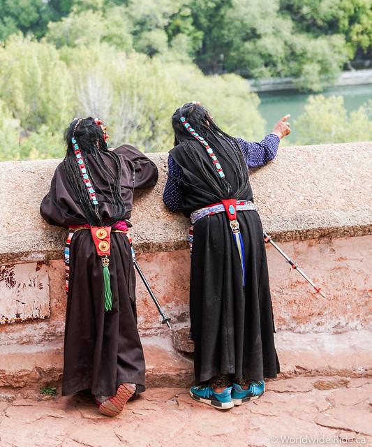 Lhasa-28
