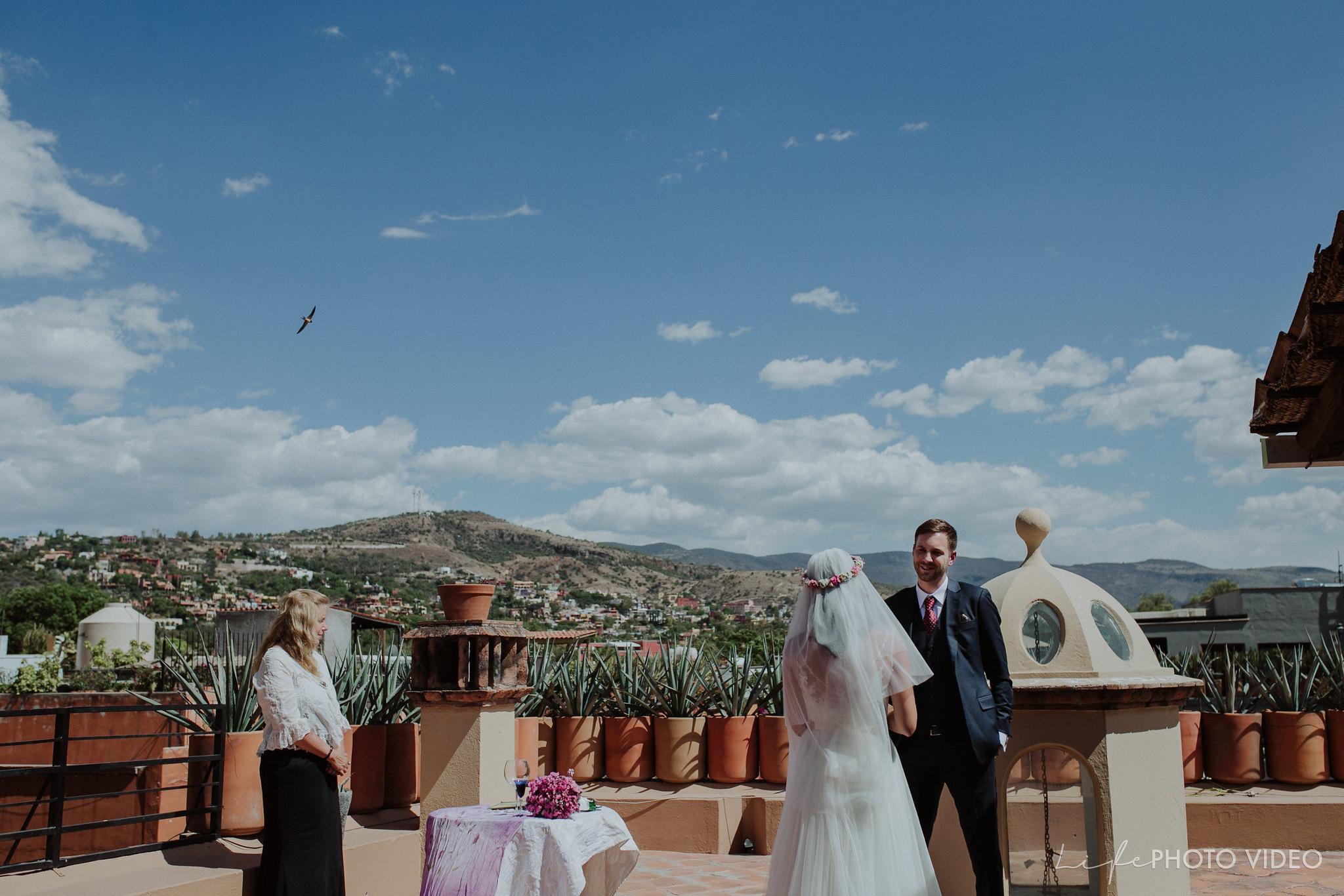 San-Miguel-de-Allende-elopment-Marlene-Patrick_0033