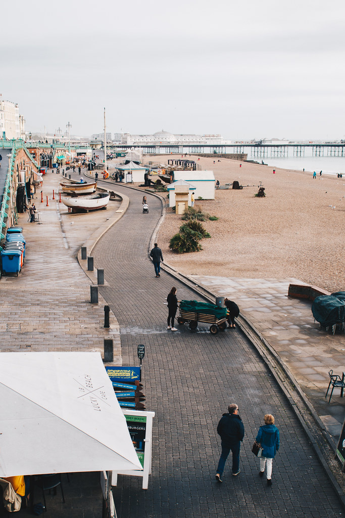 brighton_pier-beach-3
