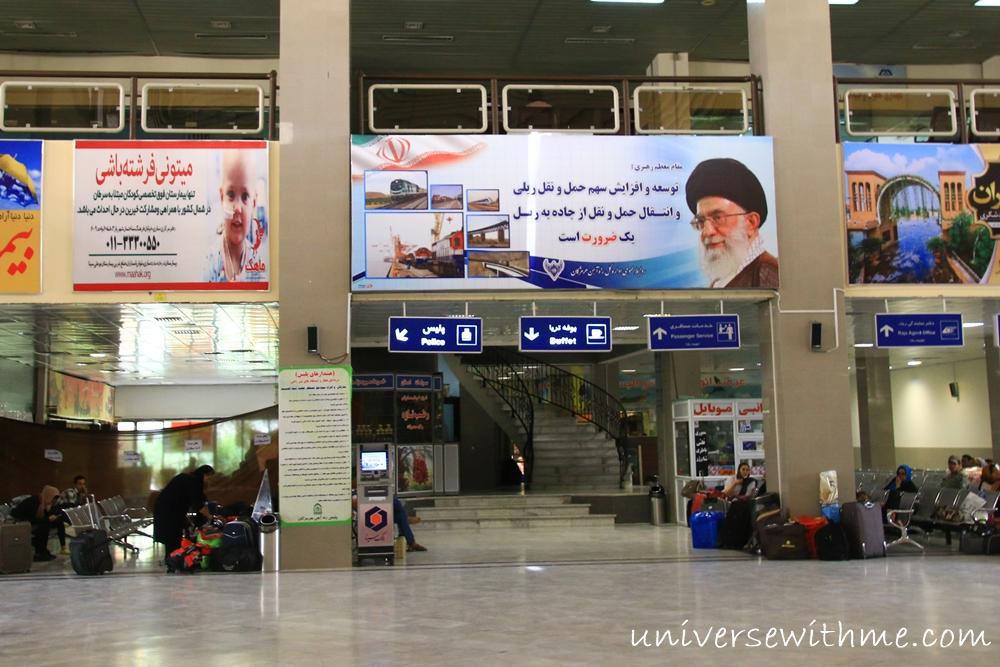 Iran Tours_012