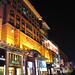 Night Tour in Hutong - Beijing, China