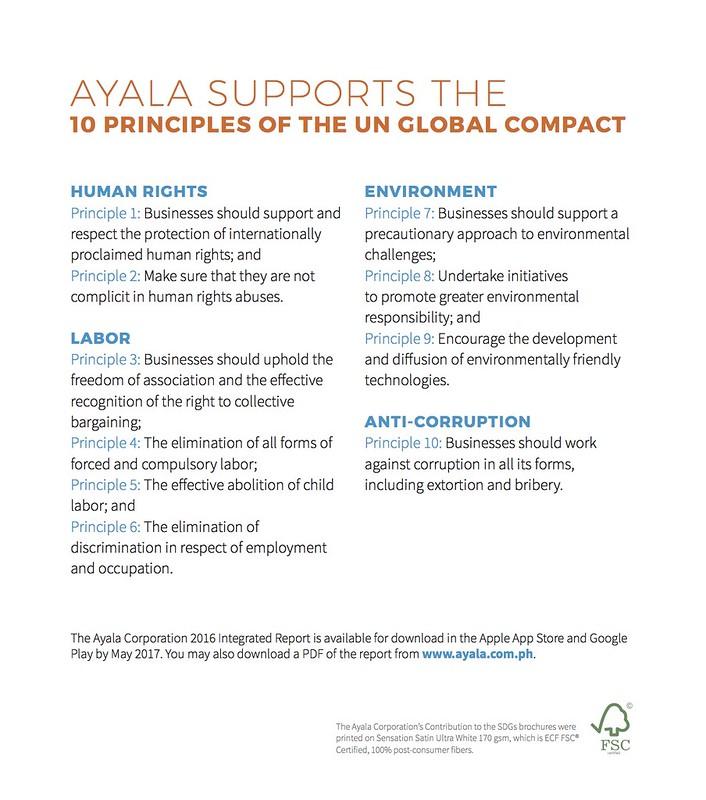 Ayala SGD 4