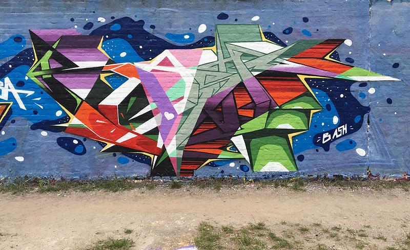 MaikB.ash_Rummelsburg_2017_Solo_web
