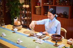 Tea House 26