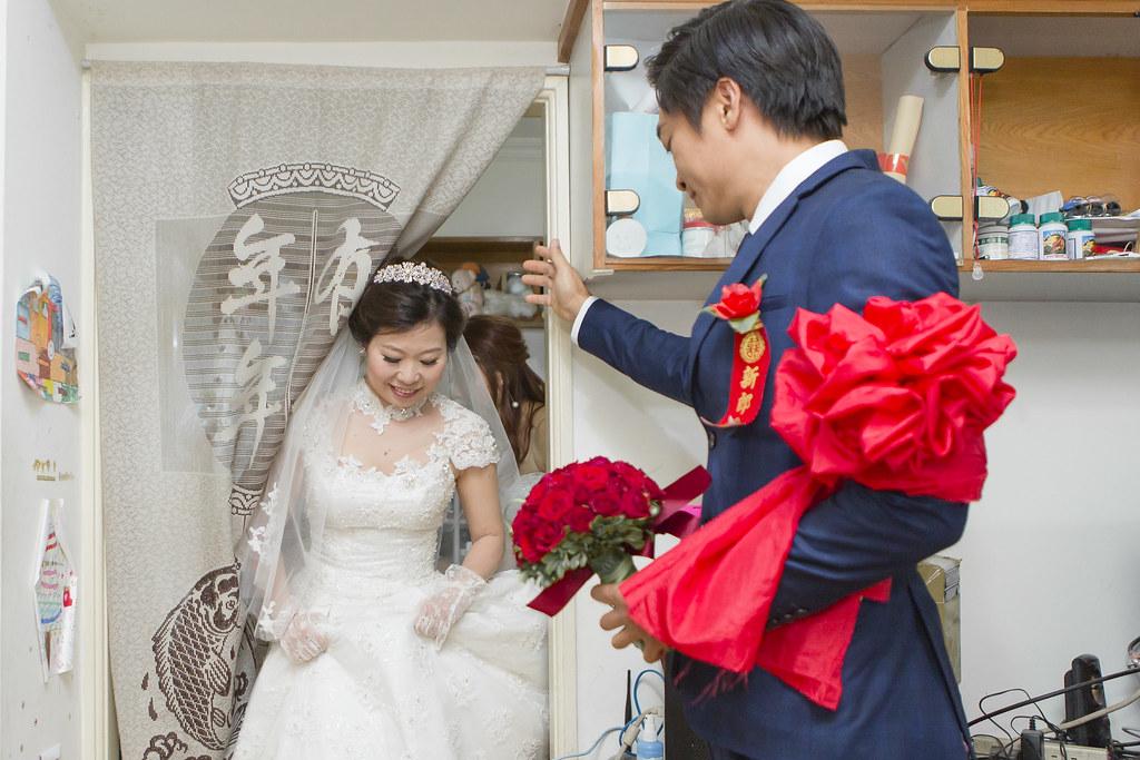 婚禮儀式精選-63