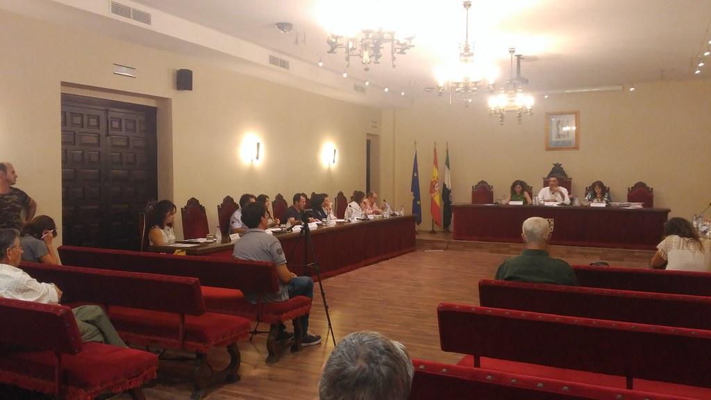 El Grupo Municipal Popular presenta una Moción para solicitar a la Junta establecer una bonificación del 99% en el impuesto de sucesiones y donaciones