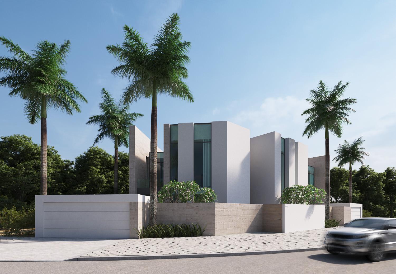 Private Villas. UAE 36781077314_b1f745cbbf_o