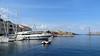 Kreta 2017 344