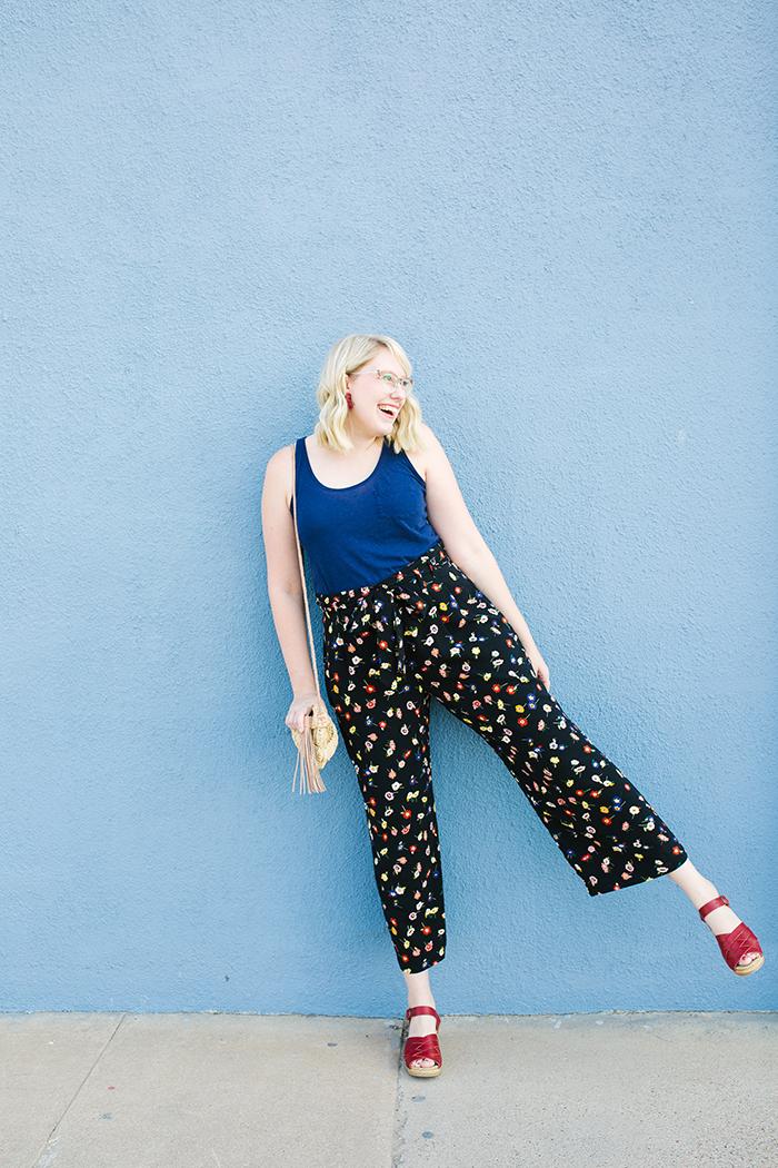 austin fashion blogger writes like a girl zara culottes3